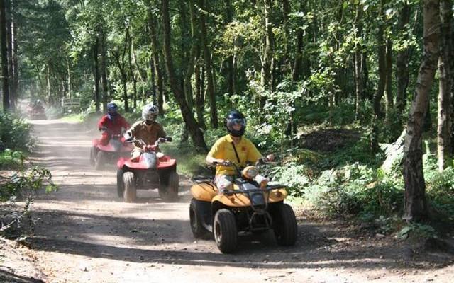 quad-adventure