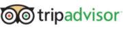 prenota su TripAdvisor